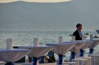 MB Style in Porto Montenegro